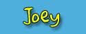 Joey's Page